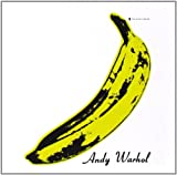 Velvet Underground: The Velvet Underground and Nico (Audio CD)