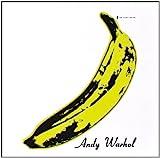 The Velvet Underground & Nico | Reed, Lou (1942-2013). Compositeur