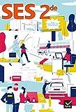 Sciences Economiques et Sociales 2de Éd. 2017 - Livre élève