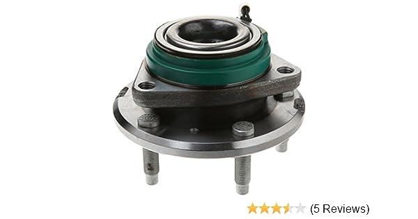 Centric 402.62002E Rear Wheel Bearing