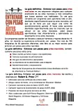 Image de La Guia Definitiva - Entrenar Con Pesas Para Artes Marciales