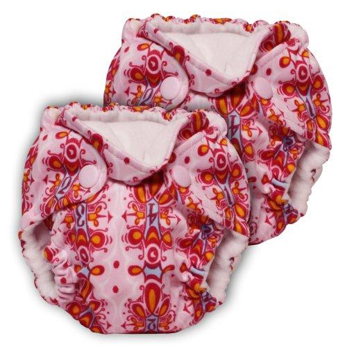 kanga-care-lil-joey-couvre-couches-tout-en-un-lux-pack-de-2