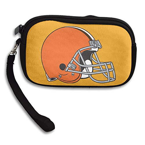 launge-cleveland-browns-coin-purse-wallet-handbag