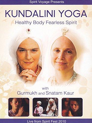 kundalini-yoga-healthy-body-import-anglais