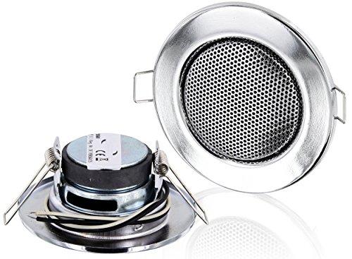 altoparlante-da-incasso-completamente-in-metallo-cromato-da-3-w-diametro-totale-80-mm-diametro-della