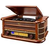 roadstar hif 1899tumpk syst me audio high tech. Black Bedroom Furniture Sets. Home Design Ideas