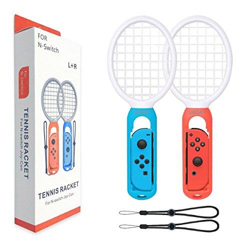 Price comparison product image Nintendo Switch Accessorys