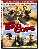 SONY PICTURES HOME ENTERTAINMENT Very Bad Cops (Non censuré)