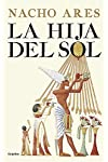 https://libros.plus/la-hija-del-sol/