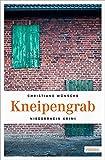 Kneipengrab (Niederrhein Krimi)