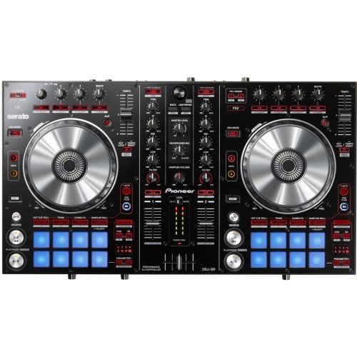 pioneer-ddj-sr-portable-2-channel-controller-for-serato-dj
