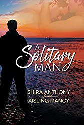 A Solitary Man (English Edition)