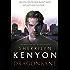 Dragonbane (The Dark-Hunter World Book 25)