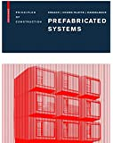 Prefabricated systems / anglais