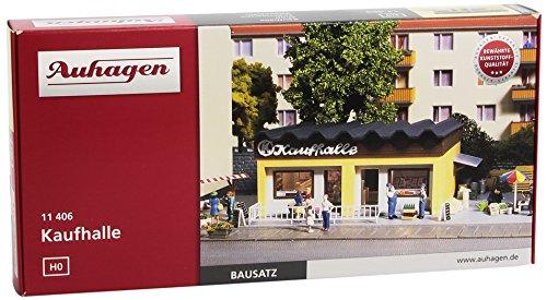 auhagen-11406-modelisme-ferroviaire-batiment-supermarche
