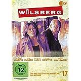 Wilsberg 17 - Bielefeld Verschwörung / Halbstark