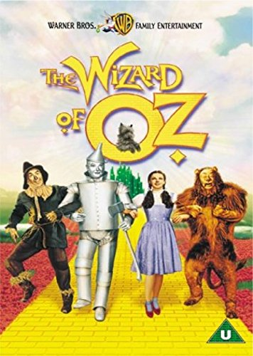 the-wizard-of-oz-edizione-regno-unito