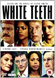 White Teeth [DVD]