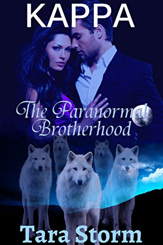 kappa-a-paranormal-shifter-bbw-romance-the-paranormal-brotherhood-book-5