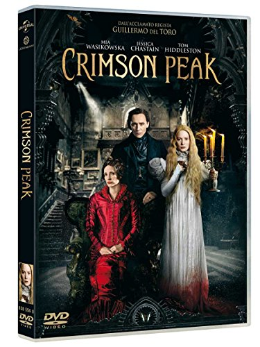 crimson-peak-dvd