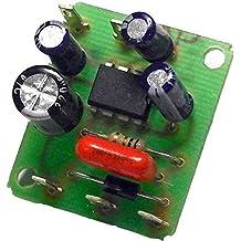 CEBEK - Mini-Etapa De Potencia De 0.5W 6-12V Ce-E13
