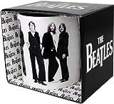 Half Moon Bay Boxed Mug The Beatles, Classic Photo