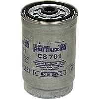 purflux CS701 Filtre à Gasoil