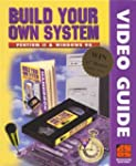 Build Your Own System-- Pentium II &...