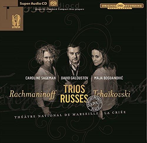 trios-russes