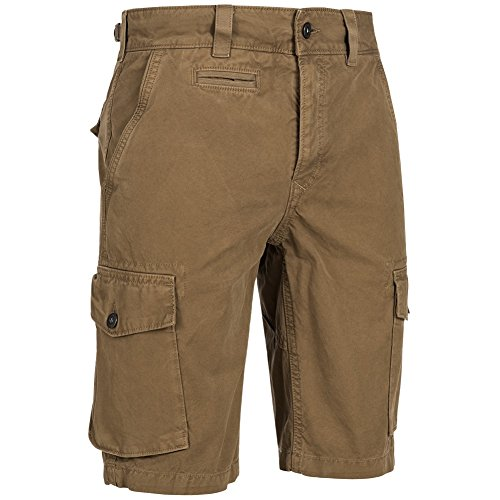 Timberland Herren Short Brown