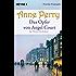 Das Opfer von Angel Court: Ein Thomas-Pitt-Roman