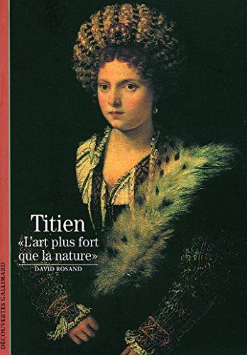 Le Titien :