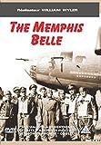 The Memphis Belle , version française, couleur histoire d'un forteresse volante le B-17