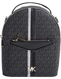 Michael Kors Jessa Femme Backpack Noir