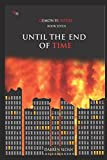 Until The End Of Time (Demon Hunters)