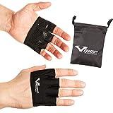 Fitness Handschuhe - Kurzfingerhandschuhe