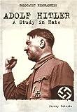 Jeremy Roberts Storia dell'olocausto per ragazzi