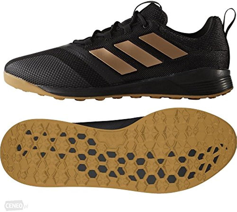 adidas Ace Tango 17.2 Tr   cblack/coppmt/cblack