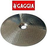 Gaggia Shower Disc Original Spare Part DM0704 by Gaggia