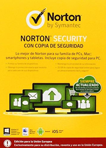 norton-security-20-antivirus-con-backup-25-gb-1-usuario-10-dispositivos
