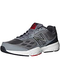 New Balance Herren Training Hallenschuhe