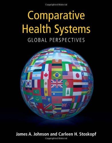 Comparative Health System Global Prospective