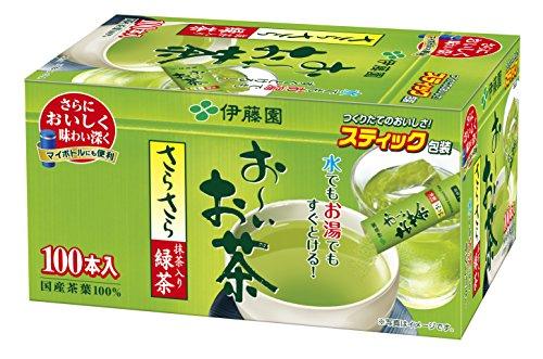 itoen-japanese-tea-ito-en-oi-tea-green-tea-containing-silky-100-pieces-green-tea-stick
