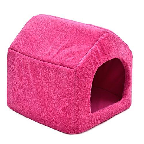 speedy-pet-2-in-1-dog-house-pet-sofa-waterproof-e-skid-free-base