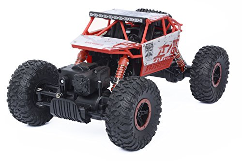 MiGoo-S600-24Ghz-RC-Rock-Crawler-4-WD-Monster-Truck-Off-Road-Vehicle-Toy