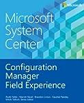 Microsoft System Center Configuration...