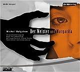 Der Meister und Margarita: Hörspiel - Michail Bulgakow