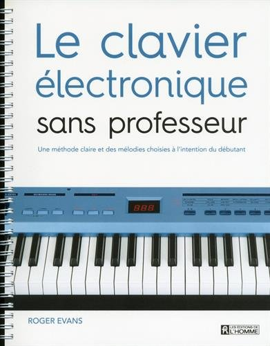 le-clavier-electronique-sans-professeur