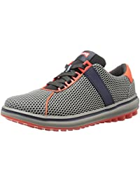 Zapato Camper K100067-002 Slippers Marino 41 Marino
