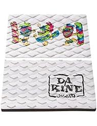 Dakine adultos Landing Pad, pray4Snow, One size, 10000210